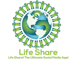 LIFESHARE LLC